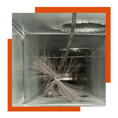 Importance Of Heater Duct Cleaning